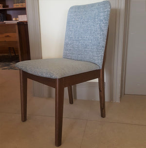 Linton Dining Chair