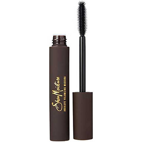 Shea Moisture Absolute Volumizing Mascara
