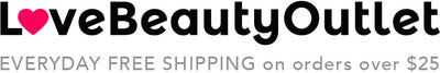 LoveBeautyOutlet
