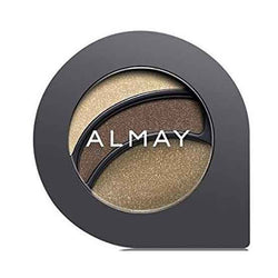 ALMAY Intense i-Color Everyday Neutrals Eyeshadow, 115 for Hazel Eyes