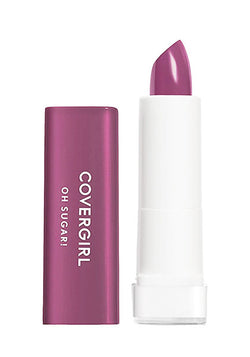 COVERGIRL Oh Sugar! Lip Balm, 10 Gumdrop