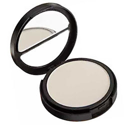 REVLON Colorstay Finishing Powder, 880 Translucent