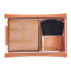 MAYBELLINE Fit Me Bronzer, Light Bronze