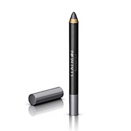 COVERGIRL Flamed Out Shadow Pencil, Silver Flame