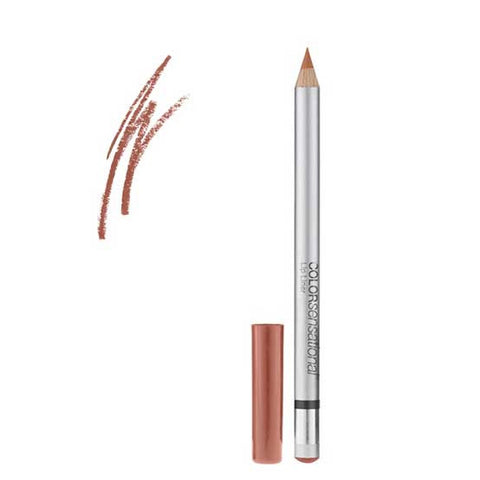 MAYBELLINE Color Sensational Lip Liner, 05 Rose