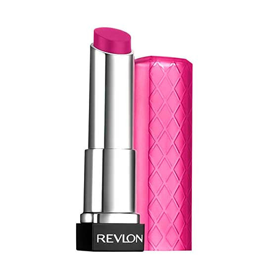 REVLON Colorburst Lip Butter, 053 Sorbet