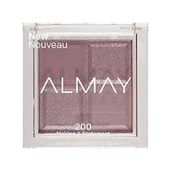 ALMAY Shadow Squad Eyeshadow, 200 Making A Statement