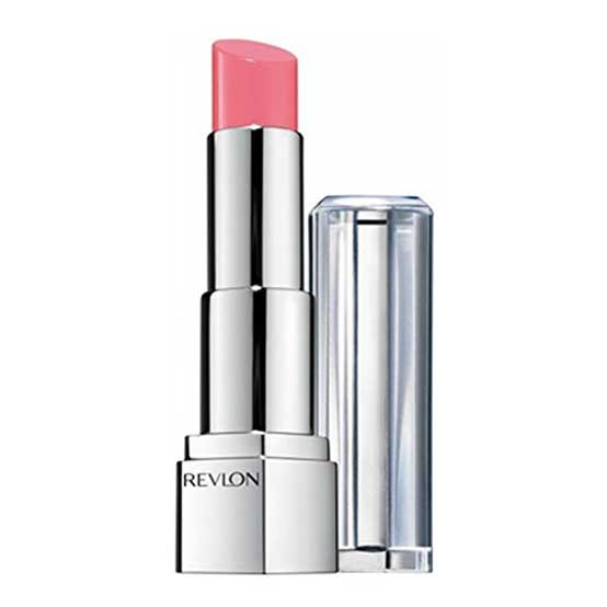 REVLON Ultra HD Lipstick, 830 Rose