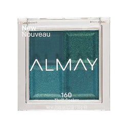 ALMAY Shadow Squad Eyeshadow, 160 Thrill Seeker