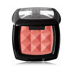 NYX Powder Blush, PB02 Dusty Rose