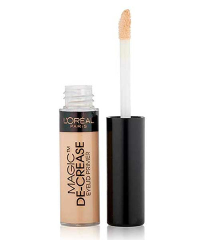 LOREAL Magic De-Crease Eyelid Primer