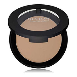 REVLON Colorstay Finishing Powder, 850 Medium Deep