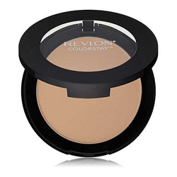 REVLON Colorstay Finishing Powder, 840 Medium