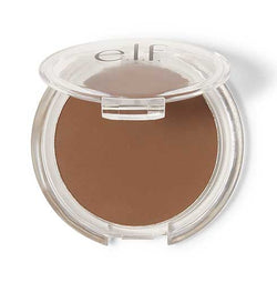 e.l.f. Prime and Stay Finishing Powder, 23214 Dark/Deep