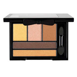 NYX Love in Florence Eyeshadow Palette, LIF09 Bellini Kiss