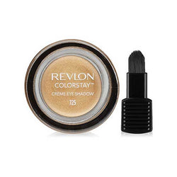 REVLON Colorstay Creme Eyeshadow, 725 Honey