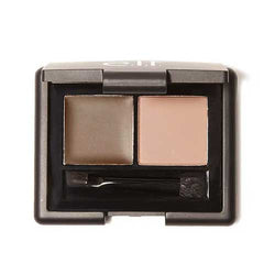 e.l.f. Studio Eyebrow Kit, 81301 Light