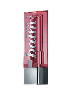 LOREAL Colour Riche Lip Balm, 518 Tender Mauve