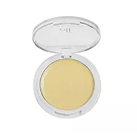 e.l.f. Cover Everything Concealer, 23141 Corrective Yellow
