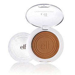 e.l.f. Flawless Face Powder, 23174 Toffee