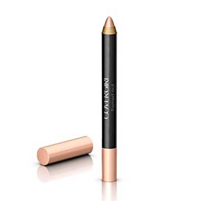 COVERGIRL Flamed Out Shadow Pencil, Ginger Flame
