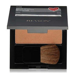 REVLON Powder Blush, 024 Bronze Beauty