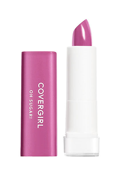 COVERGIRL Oh Sugar! Lip Balm, 09 Jelly