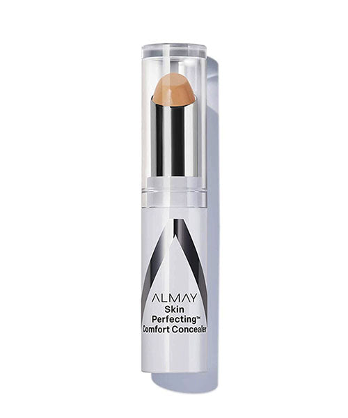 ALMAY Skin Perfecting Comfort Concealer, 140 Light / Medium