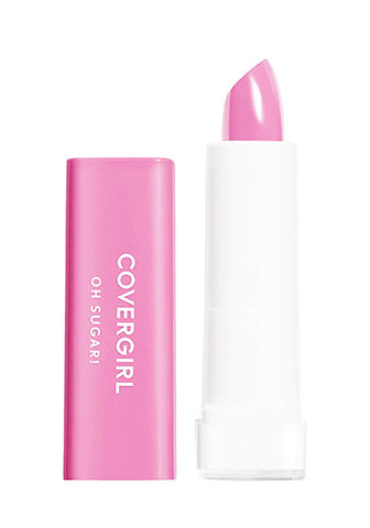 COVERGIRL Oh Sugar! Lip Balm, 08 Sprinkle