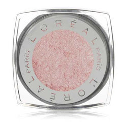 LOREAL 24 HR Infallible Eyeshadow, 756 Always Pearly Pink