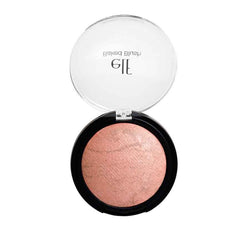 e.l.f. Studio Baked Blush, peachy cheeky