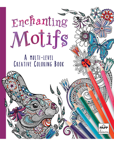Creative Coloring Books | Beaver Books Publishing