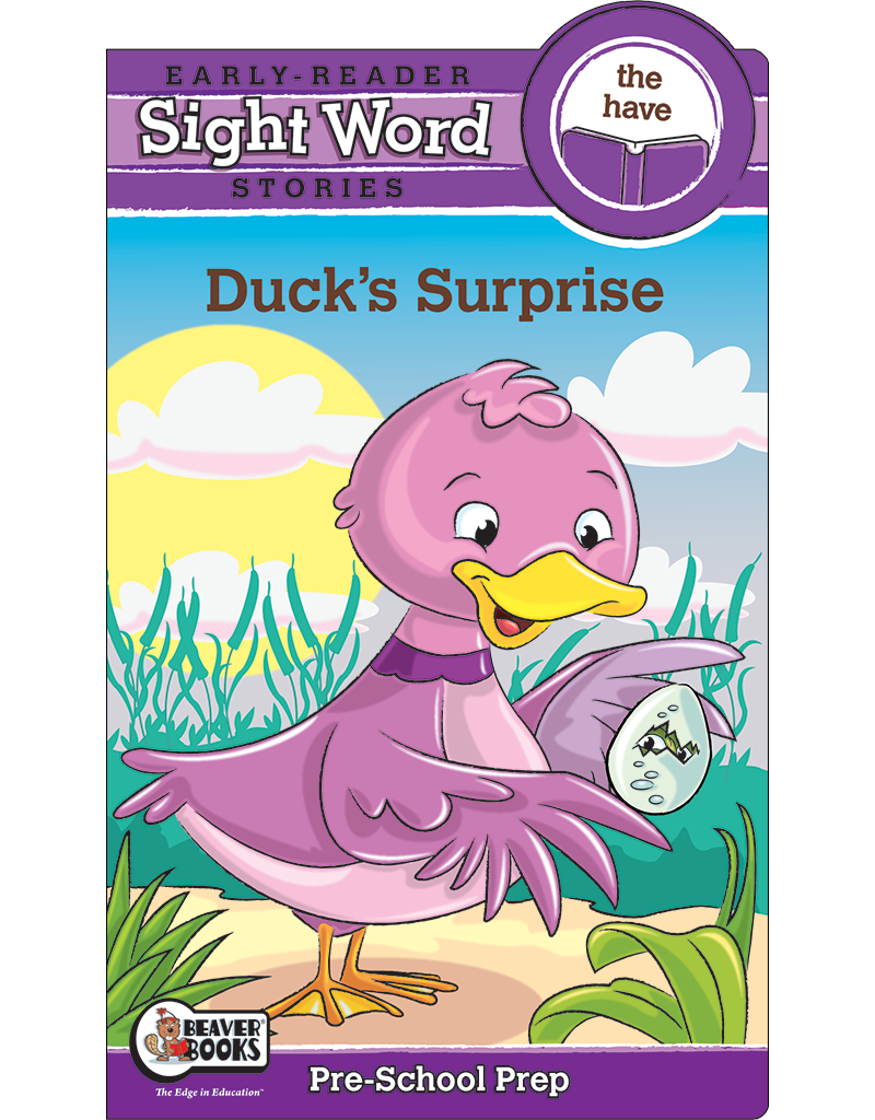 Sight Words Worksheets | Page 3 of 4 | Have Fun Teaching