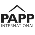 PAPP International Inc. (Beaver Books Publishing)