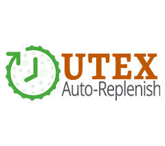 UTEX Auto-Replenish now available for all 1-Liter Algal Culture Media!