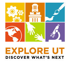 2016 Explore UT: Thanks For Joining Us!