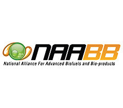 National Alliance for Advanced Biofuels and Bio-products (NAABB) Strains