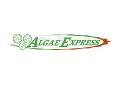 UTEX Algae Express Service: Unavailable May 31st-June 2nd, 2019