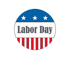 Upcoming UTEX Holiday Closure: Labor Day - September 5, 2016