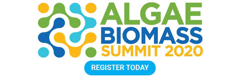 Algae Biomass Summit 2020