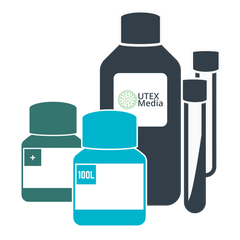 Algal Culture Media | Prepared media available in test tube and Liter volumes, and new media kits, add-ins, and upgrades.