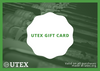 UTEX Gift Cards | UTEX Culture Collection of Algae