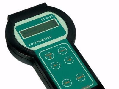 Photometers-UTEX Culture Collection of Algae