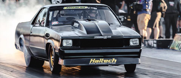 HPP Racing - Home of some of the Fastest Street Cars – HPPMotorsports