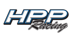 HPPRacing