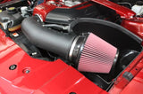 JLT - SERIES 2 COLD AIR INTAKE KIT (2011-14 MUSTANG GT 5.0 / BOSS)