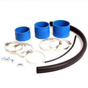 BBK - #1557 COLD AIR INTAKE REPLACEMENT HARDWARE KIT