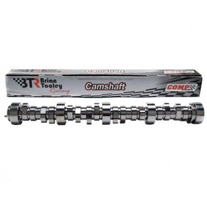 BTR - LS3 SUPERCHARGED CAMSHAFT