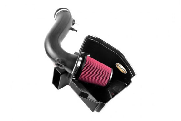 Airaid MXP Synthaflow Series Intake System
