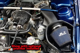 JLT - BIG AIR INTAKE ONLY (07-09) GT500